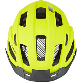 Cube Cinity Helmet yellow